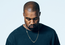 A look at 'Jesus is king' album by Kanye West