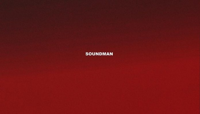 Sound Man, Wizkid proves he can control different sounds with new EP