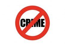 Rex Krampa launches anti-crime campaign in Sogakope