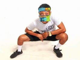 """Malachi drops new song """"by force rappers"""""""