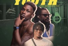 Free the Youth lesson