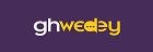 ghwedey.com